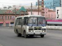 Нижний Новгород. ПАЗ-32054 а694ун