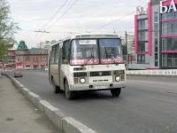 Нижний Новгород. ПАЗ-32054 а520уа
