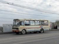 Нижний Новгород. ПАЗ-4234 ат117