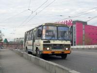 Нижний Новгород. ПАЗ-4234 ат109
