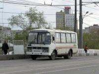 Нижний Новгород. ПАЗ-32054 в619аа