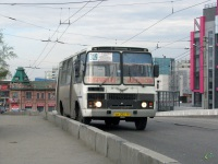 Нижний Новгород. ПАЗ-32054 ам202