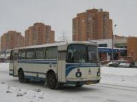 ЛАЗ-695Н аа553