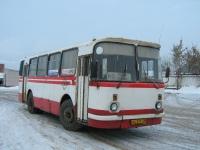 Ижевск. ЛАЗ-695Н еа377