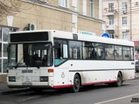Ростов-на-Дону. Mercedes O405 а071ув