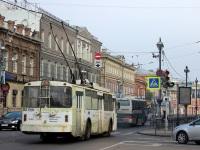 Иркутск. ВМЗ-170 №262
