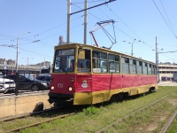 71-605У (КТМ-5У) №033