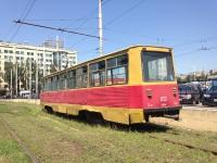 Ростов-на-Дону. 71-605У (КТМ-5У) №033