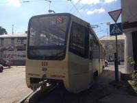 71-619К (КТМ-19К) №069