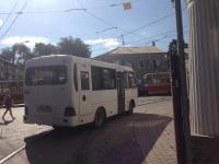 Ростов-на-Дону. Hyundai County SWB с914ое