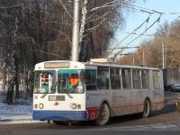 Подольск (Россия). ЗиУ-682Г-016 (ЗиУ-682Г0М) №36
