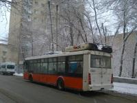 Саратов. ТролЗа-5265.00 №1300