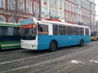 Саратов. ЗиУ-682Г-016.02 (ЗиУ-682Г0М) №2266