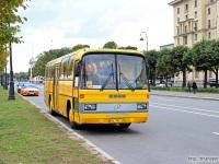 Санкт-Петербург. Mercedes-Benz O303 ва747
