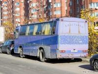 Санкт-Петербург. Delta 300 е181мс