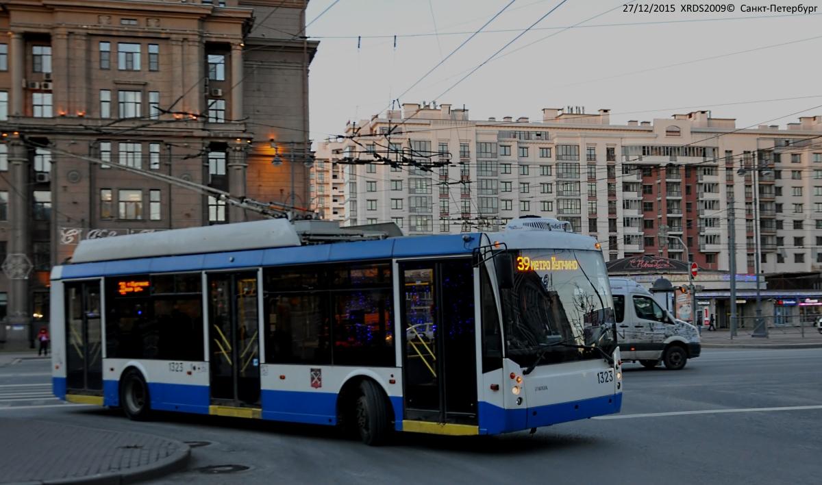 Санкт-петербург, птз-5283 6902
