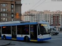 Санкт-Петербург. ТролЗа-5265.00 №1323