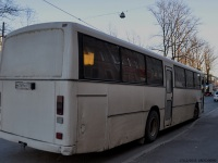 Санкт-Петербург. Lahti 31 н769ху