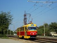 Краснодар. Tatra T3SU №098