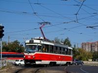 Tatra T3SU №099
