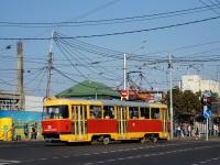 Tatra T3SU №100