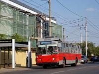 Краснодар. ЗиУ-682Г00 №102
