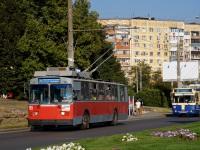Краснодар. ЗиУ-682Г00 №135