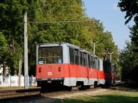 71-605 (КТМ-5) №335