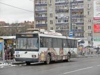 Хабаровск. ВМЗ-5298.00 (ВМЗ-375) №229