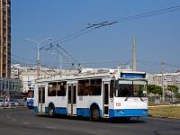 Краснодар. ЗиУ-682Г-016 (ЗиУ-682Г0М) №159
