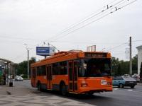Краснодар. ТролЗа-5275.07 №170