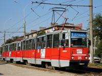 71-605 (КТМ-5) №305