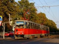 Краснодар. 71-605 (КТМ-5) №342