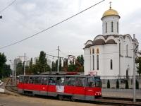Краснодар. 71-605 (КТМ-5) №506