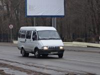 Ростов-на-Дону. ГАЗель (все модификации) е537кт