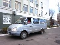 Ростов-на-Дону. ГАЗель (все модификации) р653ео