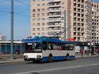 Санкт-Петербург. ВМЗ-5298.00 (ВМЗ-375) №1660