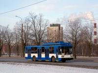 Санкт-Петербург. ПТЗ-5283 №1683