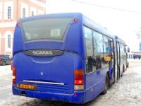 Муром. Scania OmniLink вм842