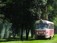 Tatra T3SU №3008