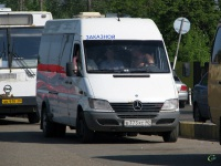 Обнинск. Mercedes-Benz Sprinter е773хс