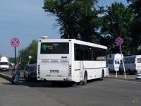 Обнинск. ГолАЗ-5256 р732кк