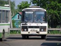Обнинск. ПАЗ-32054 м625ом