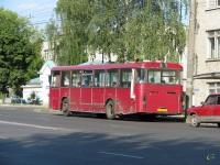 MAN SL200 вр570