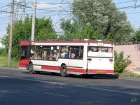Владимир. MAN NL222 вр938