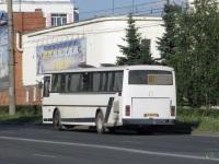 Владимир. Wiima M310 вт908