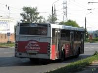 Владимир. ЛиАЗ-5292.20 вс378