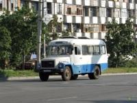 Владимир. КАвЗ-3976 е352еа