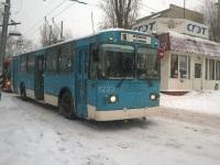 Саратов. ЗиУ-682Г-012 (ЗиУ-682Г0А) №1223
