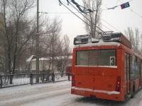 Саратов. ТролЗа-5265.00 №1279